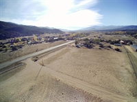 prime commercial land on - 2