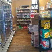 convenience store new london - 2