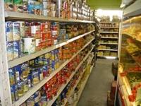 grocery restaurant passaic county - 3