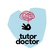 tutoring franchise slough for - 1