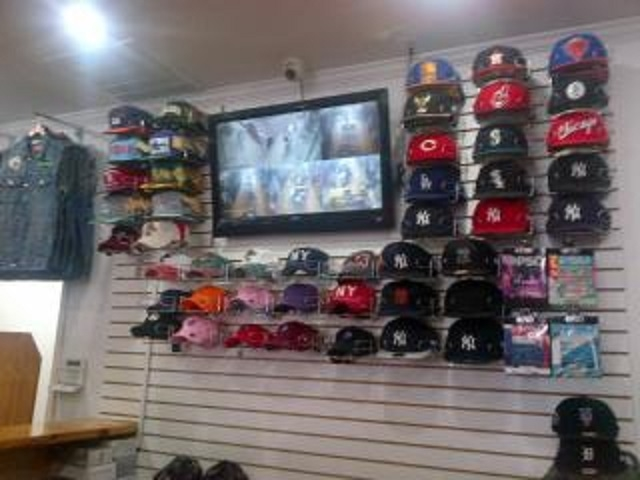 sportswear store new york - 5