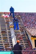 roofing restoration company madison - 1