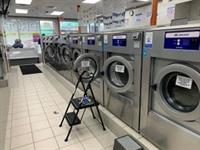 laundromat nassau county - 3