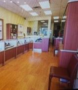 jewelry business nassau county - 1
