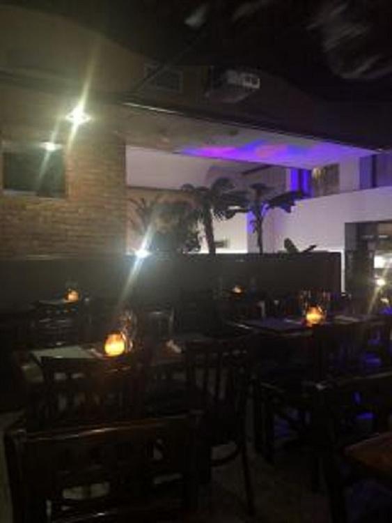 dominican restaurant new york - 2