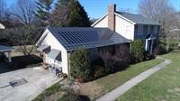 solar roof tile firm - 1