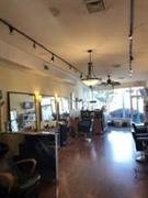 established hair salon nassau - 1