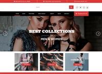 amazon ecommerce affiliate website - 1