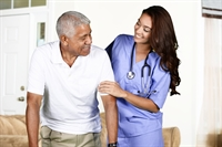 accredited home health care - 1