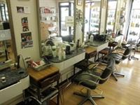 beauty salon queens - 1