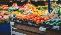 grocery distributor passaic county - 1