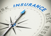 insurance agency business package - 1