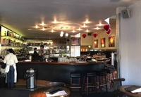 restaurant monterey county - 1