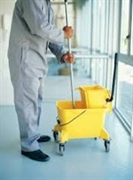 cleaning janitorial business queens - 3