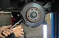 auto repair business galveston - 3