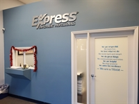 express employment professionals miami-dade - 2