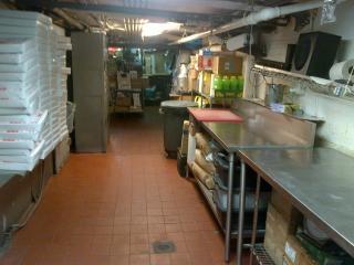 pizzeria restaurant manhattan - 4