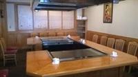japanese restaurant montgomery county - 2