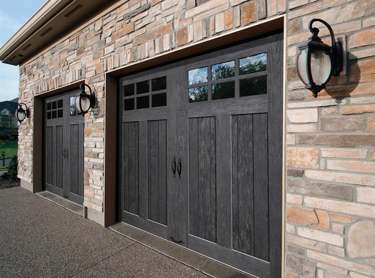 Buy a sonoma county garage door company in california north