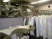 dry cleaning business rockland - 2