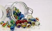 online toy biz sheridan - 1