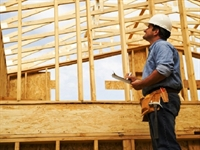 home improvement remodeling - 1