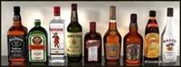 growing deli liquor store - 1