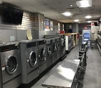 laundromat burlington county - 3