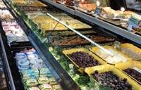 supermarket nassau county - 1
