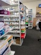 established pharmacy rockland county - 2