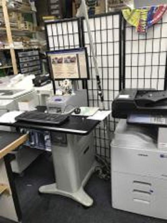 print sign business pleasantville - 4