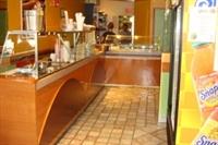 soup sandwich shop nassau - 3