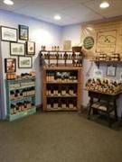 established pharmacy dutchess county - 2