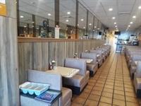 diner restaurant suffolk county - 2