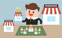 fast casual franchisor los - 1