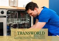 appliance refrigeration repair service - 1