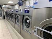 laundromat nassau county - 1