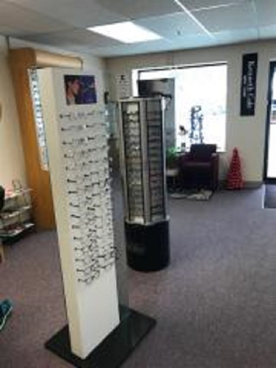 optical store middlesex county - 4