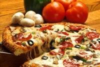 pizzeria business lackawanna county - 1