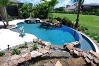 pool service repair construction - 3