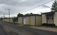 price reduced commercial bldgs - 1