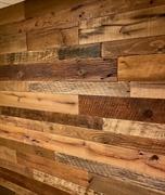 established custom hardwood flooring - 3