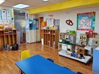 day care business passaic - 1