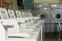 laundry dry cleaning svc - 3