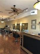 established hair salon nassau - 2