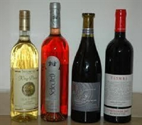 growing deli liquor store - 3