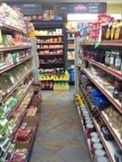 market deli convenience philadelphia - 3