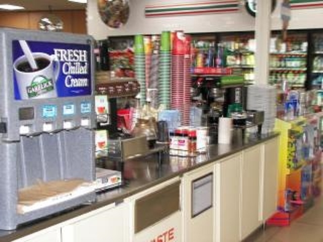 franchised c store plymouth - 4