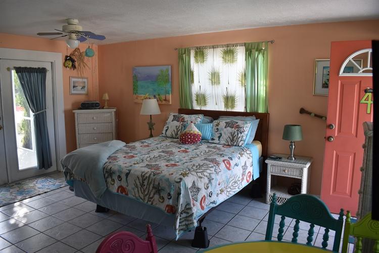 motel business matlacha florida - 15