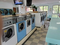 dry cleaners new jersey - 3